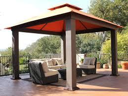 pop up patio covers countrybumpkinme