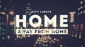 City Lights Home Entertainment City Lights Dubai