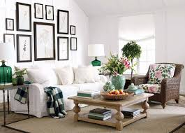 Wohnzimmer Holzwand Modern