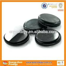 furniture sliders for wooden floors. furniture sliders for wood floors home depot on tile adhesive rubber feet protection wooden d