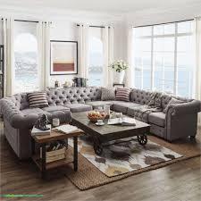 beautiful living room. Interior Decoration Of My Home Beautiful Living Room Elegant Design For Terrace House Fontana