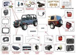 1990 jeep wrangler yj wiring diagram 1990 image 1990 jeep wrangler tail light wiring diagram jodebal com on 1990 jeep wrangler yj wiring diagram