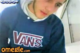 Search Results for: Web cam gay tube amateur Page 1