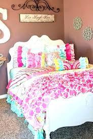 matching toddler and twin bed sets sheet little girls comforter home improvement splendid girl