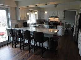 Open Floor Plan Homes Designs U2013 NovicmeModern Open Floor House Plans