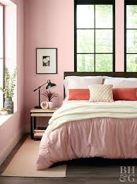 White Paint For Bedroom Off White And Pink Bedding Diy Paint Bedroom ...