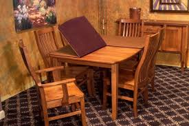 Custom Dining Room Table Pads Unique Ideas
