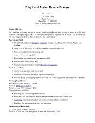 98 Cna Entry Level Resume Cover Letter For Teacher Position