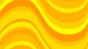 cool yellow abstract backgrounds.  Backgrounds Original Resolution To Cool Yellow Abstract Backgrounds T
