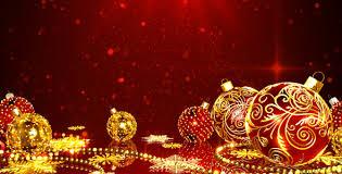 christmas ornaments background hd.  Ornaments Play Preview Video In Christmas Ornaments Background Hd C