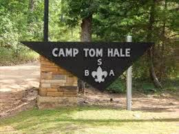 On a little tour of investigation in 1910, the writer looked over three old camp sites. Cathey History Of The New Camp Tom Hale At The Winding Stairs Local News Mcalesternews Com