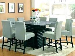 8 seater table and chairs 8 table and chairs top 8 square dining room table within 8 seater table and chairs dining
