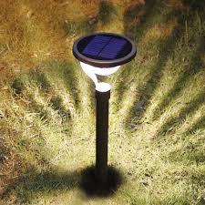 How To Do Landscape Lighting Right TIPS IDEAS U0026 PRODUCTSMalibu Solar Powered Landscape Lighting