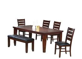 restaurant chair manufacturers. Dining Table Manufacturers In India Restaurant Chair