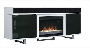 home electric fireplace tall entertainment center stand big lots black corner surround diy ideas with tv