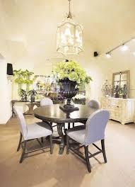 25 Modern Interior Decorating Ideas Complimented with Hydrangea Flower  Arrangements