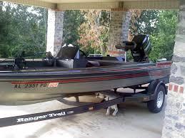 1991 ranger 364v bass boat mercury xr4 150 boat3 jpg
