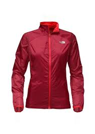 the north face women s winter better than jacket