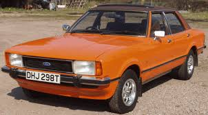 ford cortina spares & parts from car spares essex the cortina Ford Cortina Wiper Motor Wiring Diagram ford cortina parts available now Ford Wiper Motor Problems