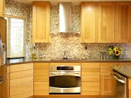 Kitchen Counter And Backsplash Ideas Beauteous Countertops And Backsplash Prices Marble Honey Oak Kitchen Cabinets