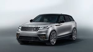 2018 land rover velar release date. wonderful 2018 2018 range rover velar with land rover velar release date 1