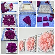 string art flower wall woodcraft fl wood woodland master bedroom 3d items paper flower wonder wall collection