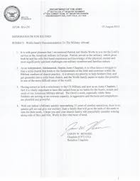 Air Force Letter Of Recommendation Best Photos Of Army Officer Letter Of Recommendation Air Force 17