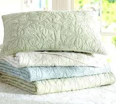 Quilts California King – co-nnect.me & ... White Comforters California King Oversized Quilts For California King  Size Beds California King Quilt Sets Clearance ... Adamdwight.com