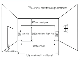 2 stall garage dimensions size of 2 car garage two car garage size minimum normal 2 2 stall garage dimensions