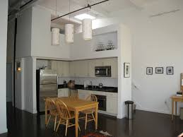 Bamboo Floors In Kitchen Cambridge Apartments Huron Village Apartment 1 Bedroom With