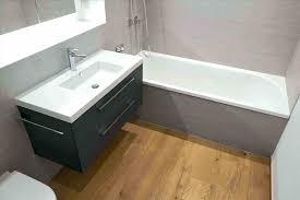 Badezimmer Fliesen Creme Braun Küche Putzen Clipart Kche Putzen