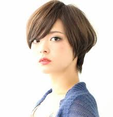 Asian Woman Short Hair Style asian short hairstyles for women women medium haircut 7687 by wearticles.com