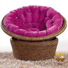 mac at home extra large moon chair with ottoman. ming ting moon chair single the rattan lazy mac at home extra large with ottoman o