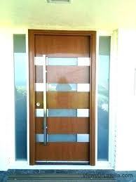 mid century modern entry doors shaker exterior door mid century modern entry doors exquisite front style