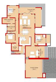 uncategorized beautiful open floor plan sensational within trendy for magnificent house of blues floor plan ideas