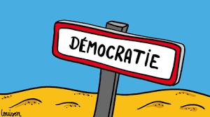 """Résultat de recherche d'images pour """"democratie mauritanie image"""""""