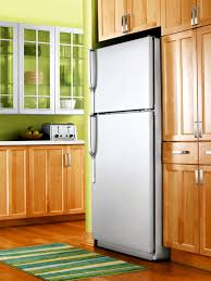 Plasti Dip Kitchen Cabinets How To Update Your Kitchen With Stainless Steel Paint Diy