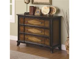 Smart Ideas Accent Chests For Living Room Excellent Decoration