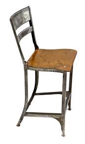 pressed metal furniture. 1940\u0027s Pressed And Folded \ Metal Furniture