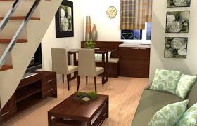 living room layout and decor medium size living room design for small spaces philippines home simple