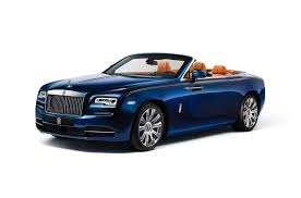 2015 rolls royce wraith convertible. rollsroyce releases dawn convertible this is not a scalped wraith british gq 2015 rolls royce