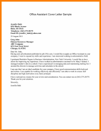 Cover Letter For Resume Medical Assistant Top Cover Letter Examples For Resume Medical Assistant Resume Cover 24