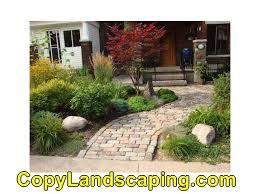 211 Best Landscape Backyard Images On Pinterest  Backyards Debt Backyard Videos