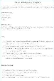 Medical Receptionist Job Description Medical Office