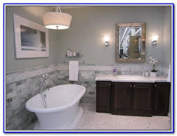 bathroom paint colors for small bathrooms. Full Size Of Furniture:paint Colors Bathroom For A Small With No Window Color Scheme Paint Bathrooms T