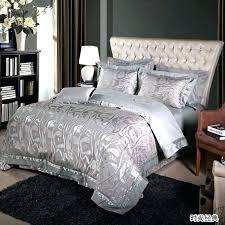 tahari comforter compact comforter set black silver comforter sets queen size set and white comforter set