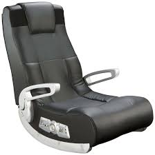Comfort Chair Price Best X Rocker Gaming Chairs October 2017 Buyers Guide Reviews
