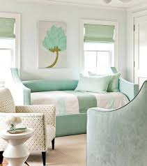 mint green and yellow living room sensational mint green and gray bedroom ideas exceptional decorating mint mint green and yellow living