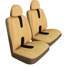 car seat covers universal fit gmc sierra seat covers tan toyota corolla seat cover