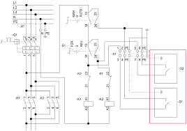 siemens wiring diagrams siemens image wiring diagram siemens motor contactor wiring diagram wirdig on siemens wiring diagrams